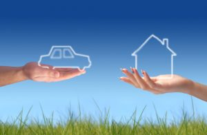 Assurance habitation résilié
